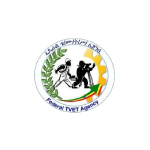 Ethiopia Federal TVET Agency