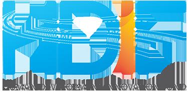 HDIF Logo