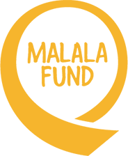 Malala Fund Logo