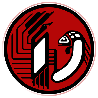 Odawa Native Friendship Centre Logo