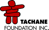 The Tachane Foundation Logo