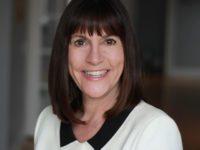 Janet Longmore